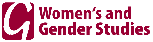 genderstudies.eu: Women's and Gender Studies online